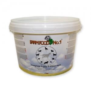 Farm Food No.1 – 1.5 kg