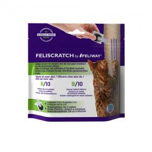 Feliscratch by Feliway kopen