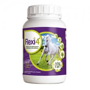 Flexi4 1 kg