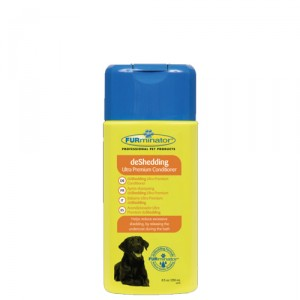 FURminator deShedding Ultra Premium – Conditioner 487 ml