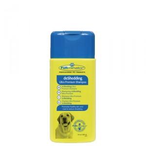 FURminator deShedding Ultra Premium - Shampoo 250 ml