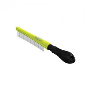 FURminator Finishing Comb L