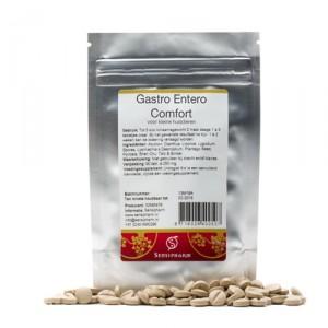 Sensipharm Gastro Entero Comfort - Kleine huisdieren