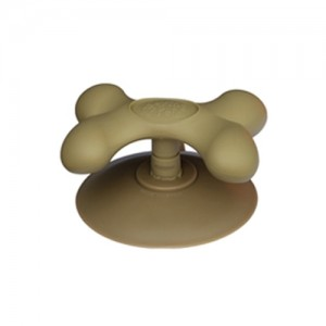 Gobble Stopper - Large