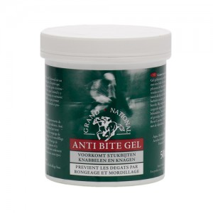 Grand National Anti Bite Gel - 500 ml