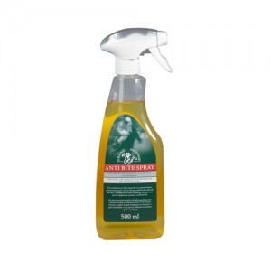 Grand National Anti Bite Spray - 500 ml