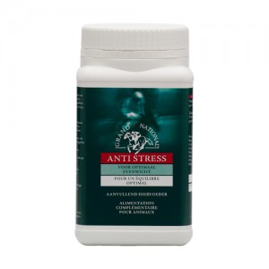 Grand National Anti Stress Mix - 1 kg