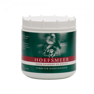 Grand National Hoefsmeer - 900 gram