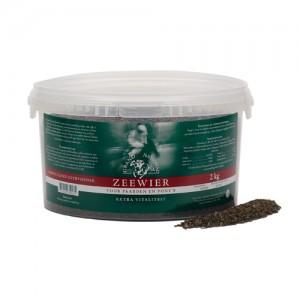 Grand National Zeewier - 2 kg
