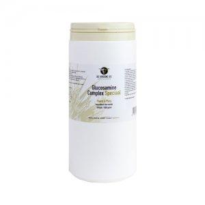 Groene Os Glucosamine Speciaal - Paard/Pony - 500 g kopen