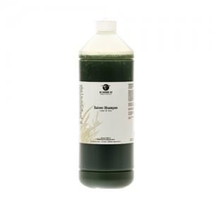 Groene Os Zuiver Shampoo - Paard/Pony - 1 liter