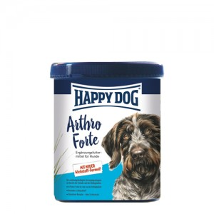 Happy Dog ArthroForte - 700 g