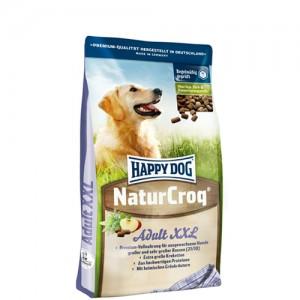 Happy Dog NaturCroq XXL – 15kg