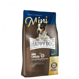 Happy Dog Supreme - Mini Canada - 1 kg