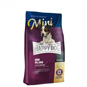 Happy Dog Supreme - Mini Irland - 300 g