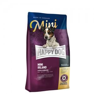 Happy Dog Supreme - Mini Irland - 1 kg