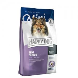 Happy Dog Supreme - Mini Senior - 1 kg