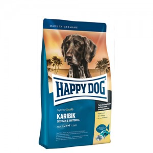 Happy Dog Supreme - Sensible Karibik - 1 kg