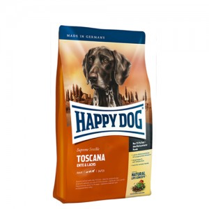 Happy Dog Supreme - Sensible Toscana - 300 g