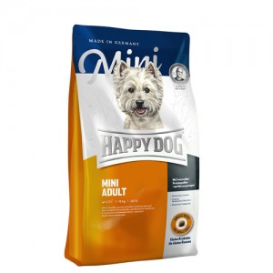 Happy Dog Supreme - Mini Adult - 300 g