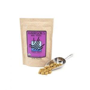 Harrison's Power Treats - 454 gram kopen