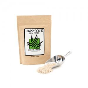 Harrisons's Neonate Formula - 350 gram