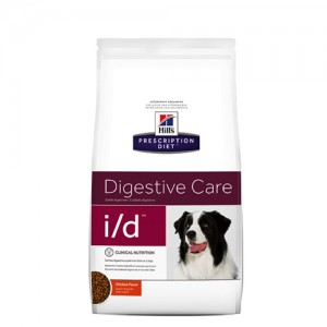 Hill's i/d - Canine 12 kg kopen