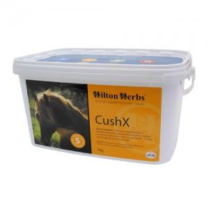 Hilton Herbs Cush X for Horses - 1 kg