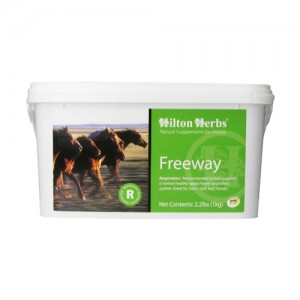 Hilton Herbs Freeway for Horses – 1 kg