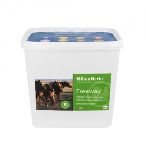 Hilton Herbs Freeway for Horses - 2 kg