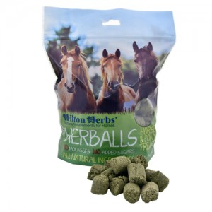 Hilton Herbs Herballs - 1 kg