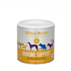 Hilton Herbs Immune Support for Dogs - 60 g