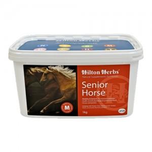 Hilton Herbs Senior for Horses – 1 kg