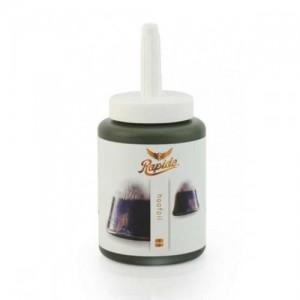 Rapide Hoefolie - 750 ml