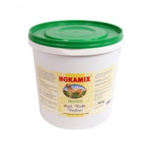 Hokamix poeder - 10 kg