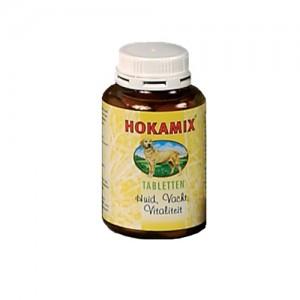 Afbeelding Hokamix Tabletten voor honden 200 tabletten