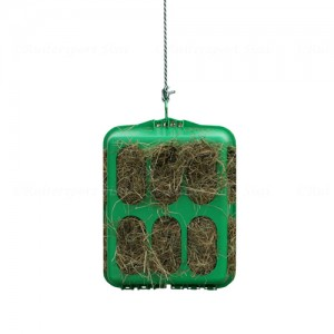 Excellent Hooi Feeder - Groen