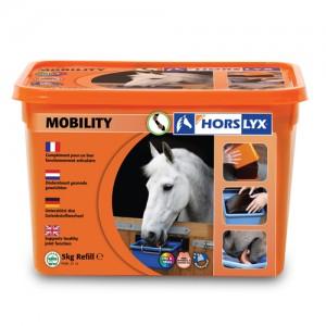 Horslyx Mobility – 5 kg