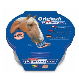 Horslyx Original Mini – 650 g