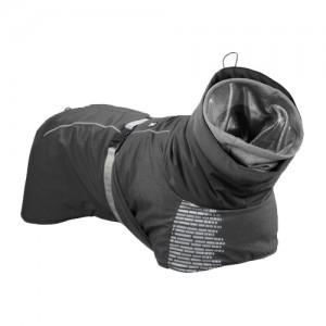 Hurtta Extreme Warmer – Zwart – 65