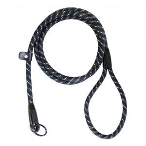 Hurtta Retriever Rope – Juniper