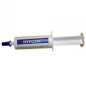 Hypozin injector - 100 gram