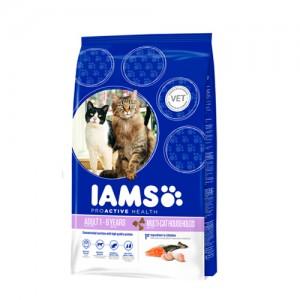 IAMS Multi-Cat 3 kg.