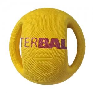 Interball - Large