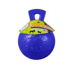 Jolly 20 cm ball met handvat