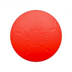 "Jolly Soccer Ball Large (8"") 20 cm - Oranje"