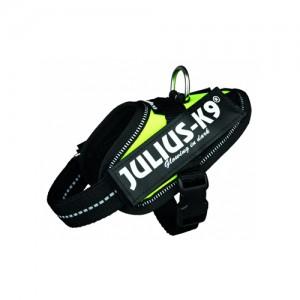Julius-K9 IDC Powertuig Baby 2 - XS/S