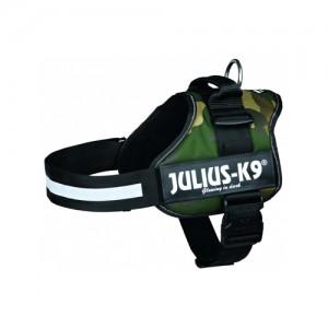 Julius-K9 Powertuig 2 - L/XL - Camouflage