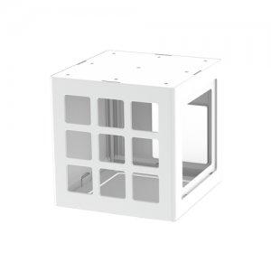Katt3 Cube - 1 stuk