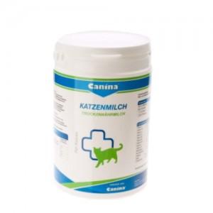 Canina Kattenmelk - 2 kg